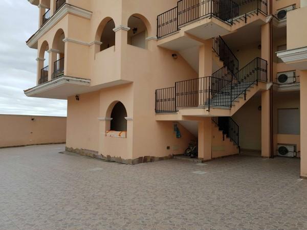 Appartamento in vendita a Dolianova, Via Principale, Con giardino, 94 mq - Foto 2