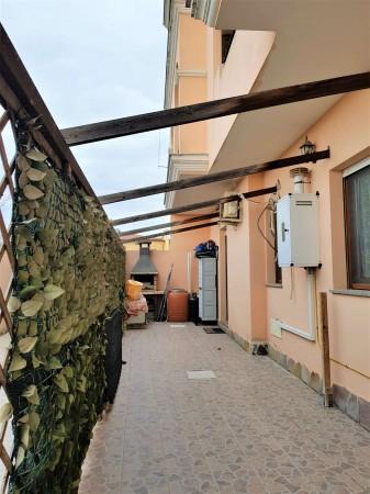 Appartamento in vendita a Dolianova, Via Principale, Con giardino, 94 mq - Foto 4