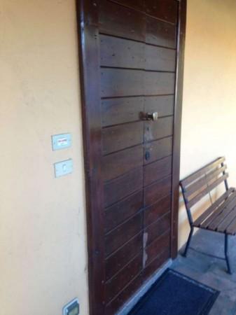 Appartamento in vendita a Gallarate, Centro, 145 mq - Foto 9