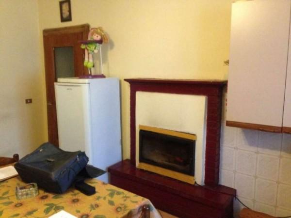 Appartamento in vendita a Gallarate, Centro, 145 mq - Foto 14