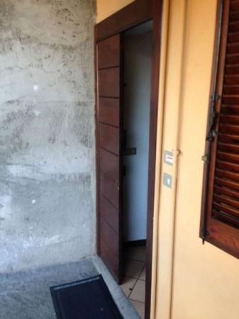 Appartamento in vendita a Gallarate, Centro, 145 mq - Foto 8