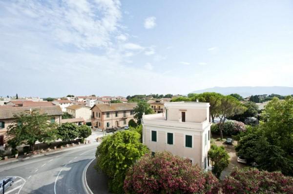 Appartamento in vendita a Orbetello, Orbetello Scalo, 100 mq - Foto 12
