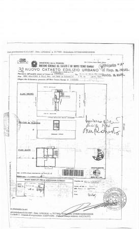 Appartamento in vendita a Orbetello, Orbetello Scalo, 100 mq - Foto 2
