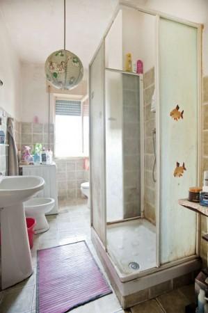 Appartamento in vendita a Orbetello, Orbetello Scalo, 100 mq - Foto 10