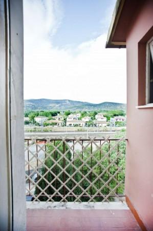 Appartamento in vendita a Orbetello, Orbetello Scalo, 100 mq - Foto 5