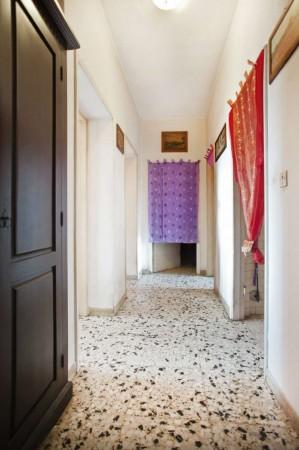 Appartamento in vendita a Orbetello, Orbetello Scalo, 100 mq - Foto 8
