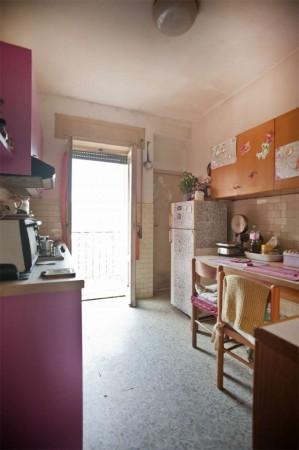 Appartamento in vendita a Orbetello, Orbetello Scalo, 100 mq - Foto 6