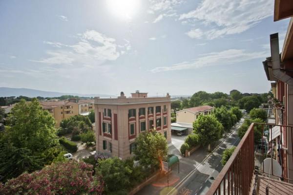 Appartamento in vendita a Orbetello, Orbetello Scalo, 100 mq - Foto 13