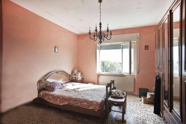 Appartamento in vendita a Orbetello, Orbetello Scalo, 100 mq - Foto 9