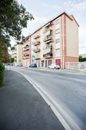 Appartamento in vendita a Orbetello, Orbetello Scalo, 100 mq - Foto 3