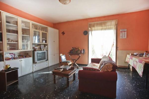 Appartamento in vendita a Orbetello, Orbetello Scalo, 100 mq - Foto 11