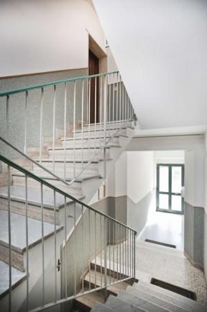 Appartamento in vendita a Orbetello, Orbetello Scalo, 100 mq - Foto 14