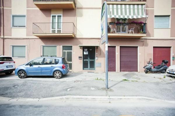 Appartamento in vendita a Orbetello, Orbetello Scalo, 100 mq - Foto 1