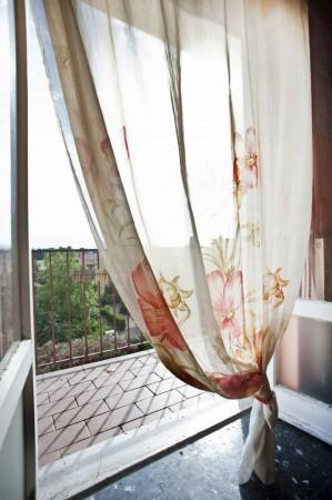 Appartamento in vendita a Orbetello, Orbetello Scalo, 100 mq - Foto 7