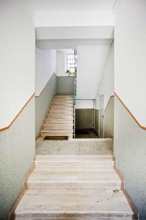Appartamento in vendita a Orbetello, Orbetello Scalo, 100 mq - Foto 15