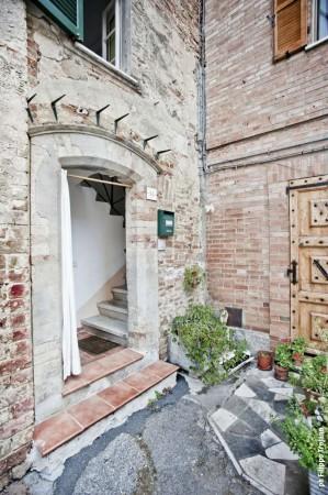 Appartamento in vendita a Perugia, Sant'enea, Con giardino, 200 mq - Foto 20