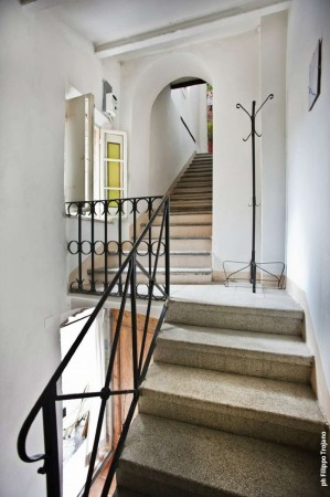 Appartamento in vendita a Perugia, Sant'enea, Con giardino, 200 mq - Foto 19