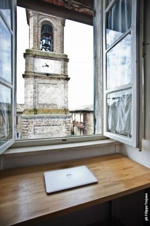 Appartamento in vendita a Perugia, Sant'enea, Con giardino, 200 mq - Foto 16