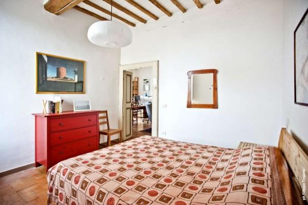 Appartamento in vendita a Perugia, Sant'enea, Con giardino, 200 mq - Foto 17