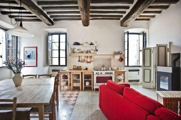 Appartamento in vendita a Perugia, Sant'enea, Con giardino, 200 mq - Foto 22