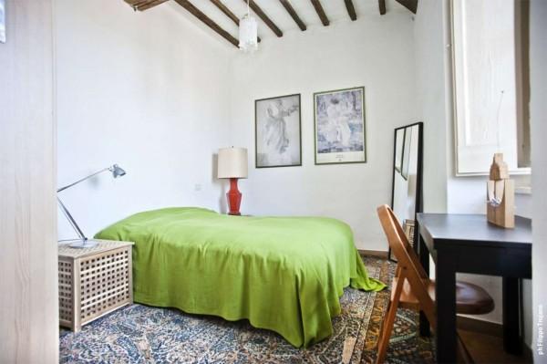 Appartamento in vendita a Perugia, Sant'enea, Con giardino, 200 mq - Foto 14