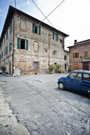 Appartamento in vendita a Perugia, Sant'enea, Con giardino, 200 mq