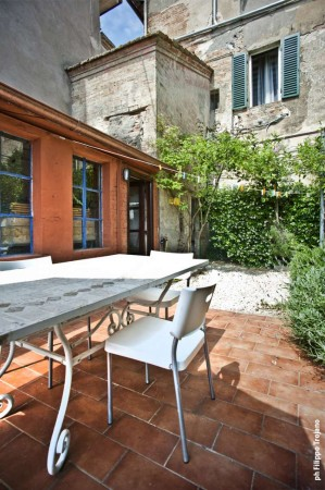 Appartamento in vendita a Perugia, Sant'enea, Con giardino, 200 mq - Foto 9