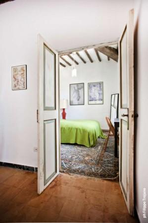 Appartamento in vendita a Perugia, Sant'enea, Con giardino, 200 mq - Foto 15