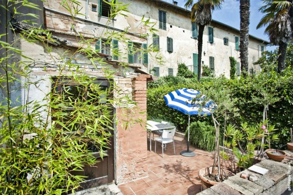 Appartamento in vendita a Perugia, Sant'enea, Con giardino, 200 mq - Foto 10