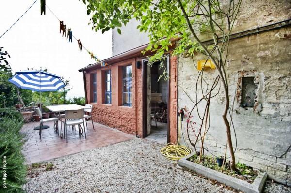 Appartamento in vendita a Perugia, Sant'enea, Con giardino, 200 mq - Foto 13