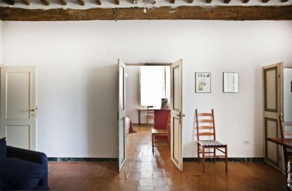 Appartamento in vendita a Perugia, Sant'enea, Con giardino, 200 mq - Foto 18