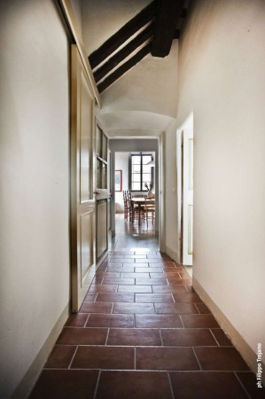 Appartamento in vendita a Perugia, Sant'enea, Con giardino, 200 mq - Foto 12