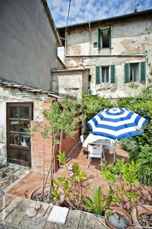 Appartamento in vendita a Perugia, Sant'enea, Con giardino, 200 mq - Foto 11