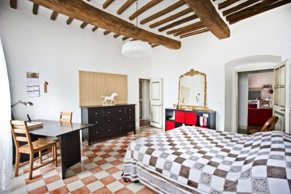 Appartamento in vendita a Perugia, Sant'enea, Con giardino, 200 mq - Foto 8