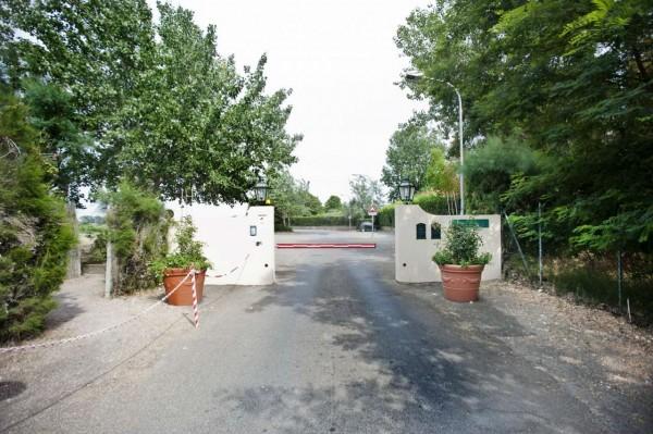 Villetta a schiera in vendita a Montalto di Castro, Foce Vecchia, Arredato, con giardino, 70 mq - Foto 26