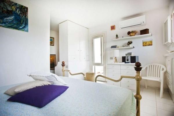 Villetta a schiera in vendita a Montalto di Castro, Foce Vecchia, Arredato, con giardino, 70 mq - Foto 10