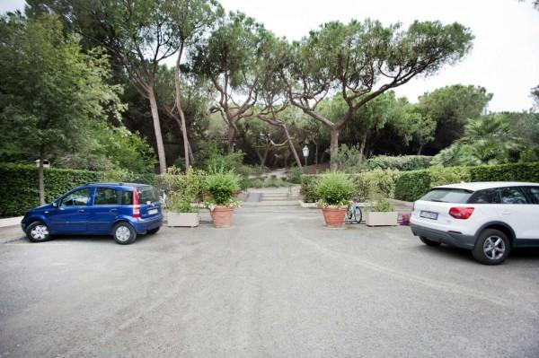 Villetta a schiera in vendita a Montalto di Castro, Foce Vecchia, Arredato, con giardino, 70 mq - Foto 7