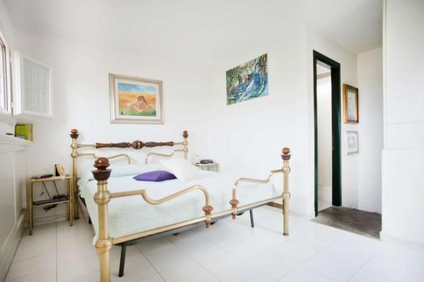 Villetta a schiera in vendita a Montalto di Castro, Foce Vecchia, Arredato, con giardino, 70 mq - Foto 12