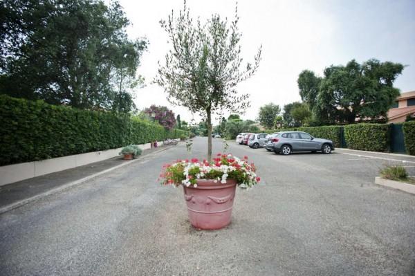 Villetta a schiera in vendita a Montalto di Castro, Foce Vecchia, Arredato, con giardino, 70 mq - Foto 3
