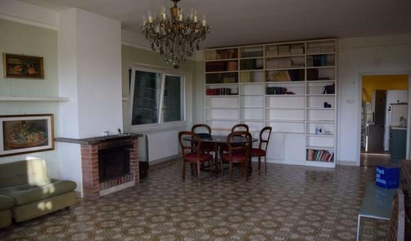 Appartamento in vendita a Genzano di Roma, Ville Di Nemi, Con giardino, 130 mq - Foto 10