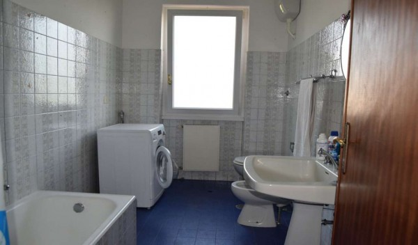 Appartamento in vendita a Genzano di Roma, Ville Di Nemi, Con giardino, 130 mq - Foto 3