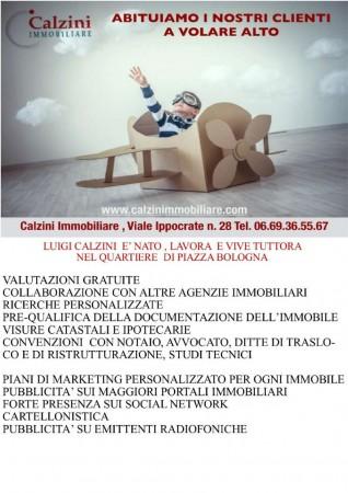 Appartamento in vendita a Genzano di Roma, 130 mq - Foto 2