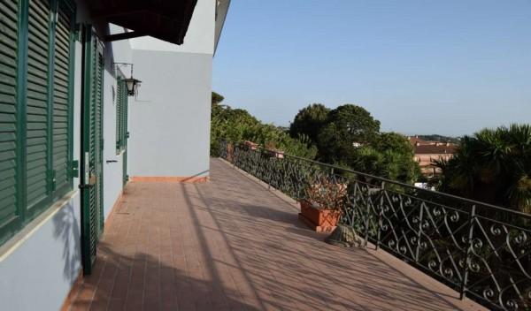 Appartamento in vendita a Genzano di Roma, 130 mq - Foto 13