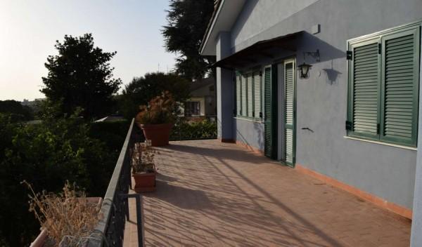 Appartamento in vendita a Genzano di Roma, 130 mq - Foto 1