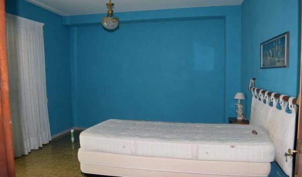 Appartamento in vendita a Genzano di Roma, 130 mq - Foto 6