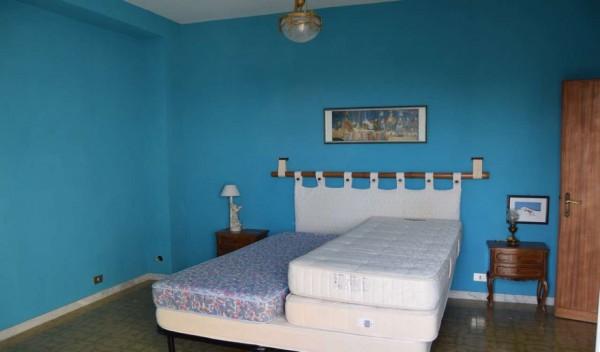 Appartamento in vendita a Genzano di Roma, 130 mq - Foto 7