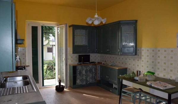 Appartamento in vendita a Genzano di Roma, 130 mq - Foto 9