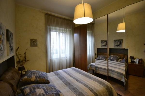 Appartamento in vendita a Grottaferrata, Con giardino, 150 mq - Foto 10