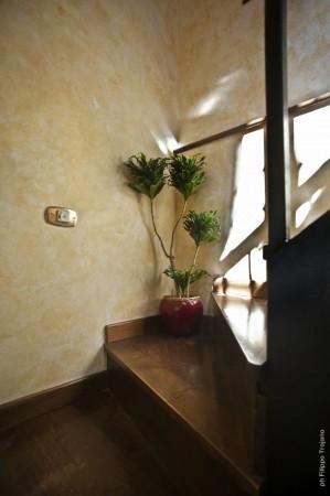 Appartamento in vendita a Grottaferrata, Con giardino, 150 mq - Foto 20