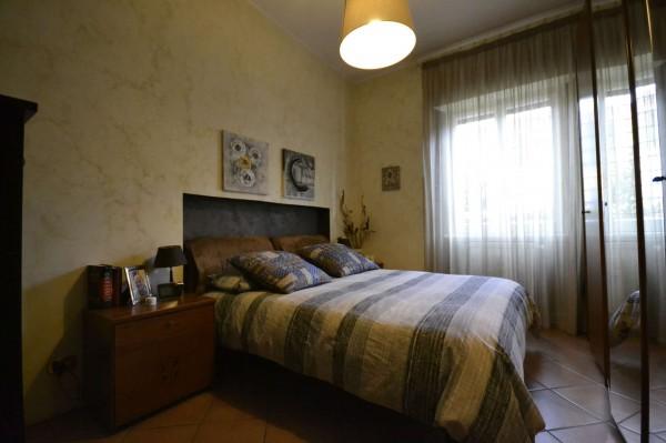 Appartamento in vendita a Grottaferrata, Con giardino, 150 mq - Foto 11